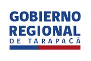 GORE Tarapacá